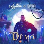 Démo by DJ Neptune