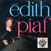 Edith Piaf Vol. 2 de Edith Piaf