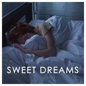 Sweet Dreams - Music to fall asleep von Various Artists