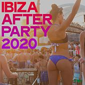 Ibiza After Party 2020 de Various Artists