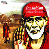 Om Sai Om by Various Artists