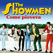 Come pioveva by Various Artists
