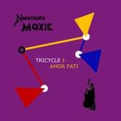 Tricycle I: Amor Fati de Noertker's Moxie