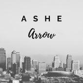 Arrow von Ashe