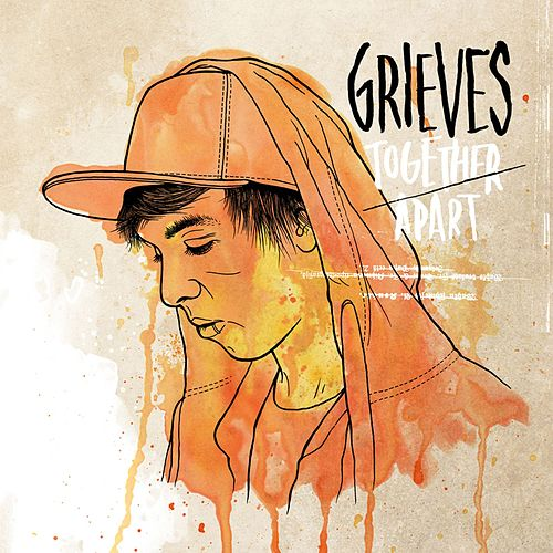 Together/Apart by Grieves
