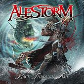 Back Through Time by Alestorm