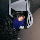 SPACE by Keeli