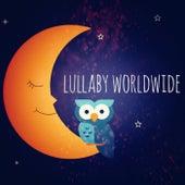 Lullaby Worldwide de Various Artists