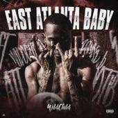 East Atlanta Baby von WildchildDTE