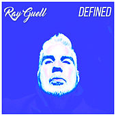 Defined von Ray Guell