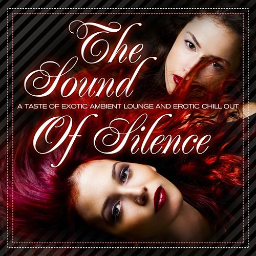 The Sound of Silence, Vol. 1 (A Taste of Erotic Ambient Lounge and Chill Out) by Various Artists