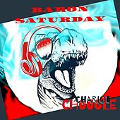 Chariot Choogle by Baron Saturday