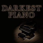 Darkest Piano de Various Artists