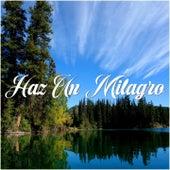 Has un Milagro by Alex Messino, Libres, Alett Frias, Hailey D, Vanessa Rodríguez, GRETA ARMENTA, Amanecer, Isaac Valdez, alexandra plata