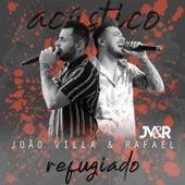 Refugiado (Acústico) de João Villa