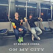 On My City de Cobra