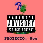 Proyecto: Pou de Royal Boys