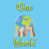 One World von Various Artists
