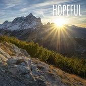 Hopeful by Jason Lyle Black