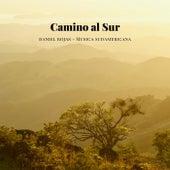 Camino al Sur by Daniel Rojas