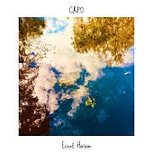 Event Horizon von Capo