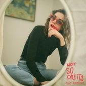 Not so Pretty de Ally Evenson