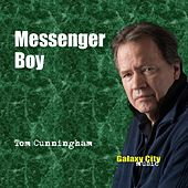 Messenger Boy by Tom Cunningham