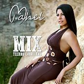 Mix Tecno Carrilero de Mahel