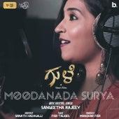 Moodanada Surya de Sangeetha Rajeev