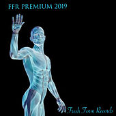 FFR PREMIUM 2020 by Various Artists