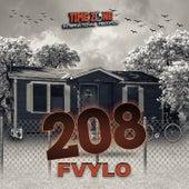 208 de Fvylo