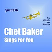 Chet Baker Sings for You de Chet Baker