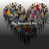 Big Hearted Me by Don Gibson, Waylon Jennings, Ferlin Husky, Willie Nelson, Charlie Feathers, Billy Joe Royal, Sandy Posey, Boxcar Willie, Kitty Wells