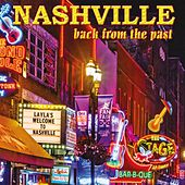 Back From The Past de Nashville