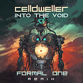 Into The Void (Formal One Remix) by Celldweller