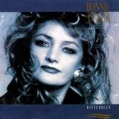 Bitterblue de Bonnie Tyler