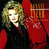 Silhouette In Red by Bonnie Tyler