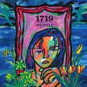 1719 by Ha:Tfelt