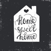 Home Sweet Home by Various Artists