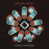 Lonely Diamond by Ocean Alley