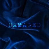 Damaged by K.Zia