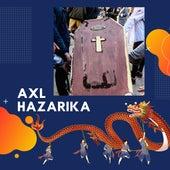 African Funeral Coffin Dance Meme A.K.A. Corona Made in China Song de Axl Hazarika