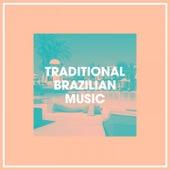 Traditional Brazilian Music de Brazil Beat, The Brazilian Sound, Brazil Conection