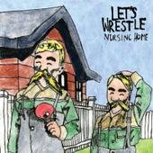 Nursing Home by Let's Wrestle