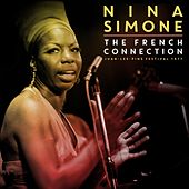 The French Connection by Nina Simone