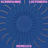 Listeners (Remixes) by Scrimshire