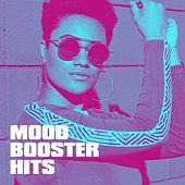 Mood Booster Hits von Cover Team, Absolute Smash Hits, Top 40 Hip-Hop Hits