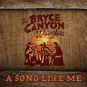 A Song Like Me de The Bryce Canyon Wranglers