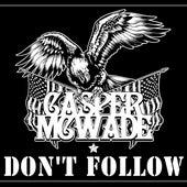 Don't Follow de Casper McWade