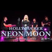 Neon Moon de Holly Tucker